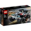 LEGO Technic - Le pick-up d