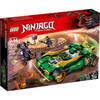 LEGO Ninjago - Le bolide de Lloyd (70641)