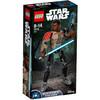 LEGO Star Wars - Finn (75116)