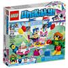 LEGO Unikitty - La fête (41453)