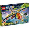 LEGO Nexo Knights - L