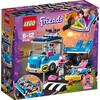 LEGO Friends - Le camion de service (41348)