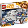 LEGO Star Wars - Véhicule Impérial AT-Hauler (75219)