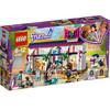 LEGO Friends - La boutique d