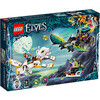 LEGO Elves - L