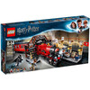 LEGO Harry Potter - Le Poudlard Express (75955)