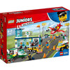 LEGO Juniors - L