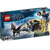 LEGO Fantastic Beasts - L
