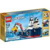 LEGO Creator - L