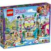LEGO Friends - Le complexe touristique d