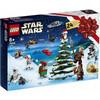 LEGO Star Wars - Calendrier de l