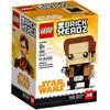 LEGO BrickHeadz - Han Solo (41608)