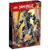 LEGO Ninjago - Oni Titan (70658)