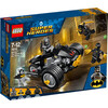 LEGO DC Comics Super Heroes - Batman™ et l
