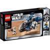 LEGO Star Wars - Imperial Dropship Édition 20ème anniversaire (75262)