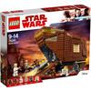 LEGO Star Wars - Sandcrawler (75220)