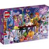LEGO Friends - Calendrier de l
