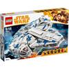 LEGO Star Wars - Le Faucon Millenium du raid de Kessel (75212)