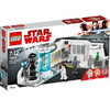 LEGO Star Wars - Hoth Medical Chamber (75203)