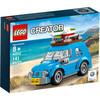 LEGO Creator - La mini coccinelle VW (40252)