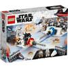 LEGO Star Wars - Action Battle L