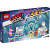 LEGO The Lego Movie 2 - Le spa brillant et scintillant (70837)