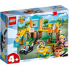 LEGO Toy Story 4 - L