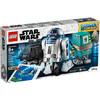 LEGO Star Wars - Commandant des droïdes (75253)