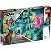 LEGO Hidden Side - L