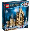 LEGO Harry Potter - La tour de l