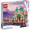 LEGO Disney La Reine des neiges II - Le château d