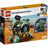 LEGO Overwatch - Bouldozer (75976)