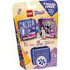 LEGO Friends -  Le cube de jeu d