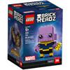 LEGO BrickHeadz - Thanos (41605)