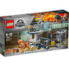 LEGO Jurassic World - L