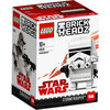 LEGO BrickHeadz - Stormtrooper (41620)
