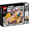 LEGO Star Wars - Le Podracer d