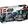 LEGO Star Wars - Le canon de l