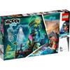 LEGO Hidden Side - Le phare des ténèbres (70431)