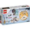 LEGO Star Wars - Snowspeeder (75268)