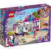 LEGO Friends - Le salon de coiffure de Heartlake City (41391)