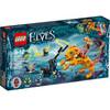 LEGO Elves - Azari et la capture du lion de feu (41192)