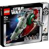 LEGO Star Wars - Slave I Édition 20ème anniversaire (75243)