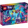 LEGO Trolls - La soirée dansante de Techno Island (41250)