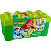 LEGO Duplo - La boîte de briques (10913)