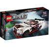 LEGO Speed Champions - Nissan GT-R NISMO (76896)