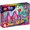 LEGO Trolls - La capsule de Poppy (41251)