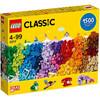 LEGO Classic - Des briques à gogo ! (10717)