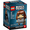 LEGO BrickHeadz - Hermione Granger (41616)
