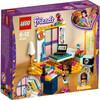 LEGO Friends - La chambre d